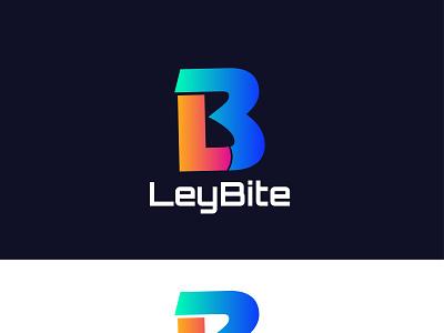 Logo Design logo ux vector app ui animation illustration graphic design design branding
