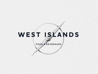 West Islands Food & Beverages