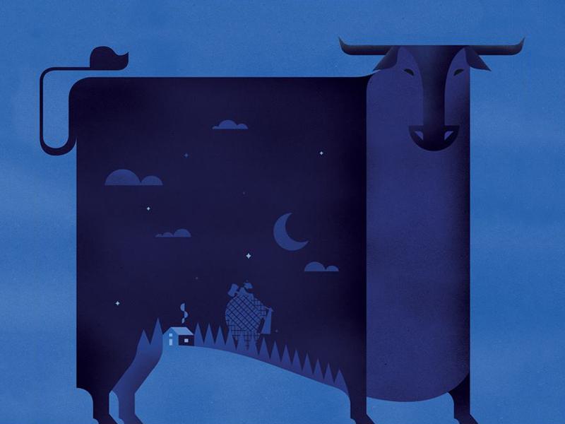Babe & Paul myths tall tales paul bunyan ox blue ox babe