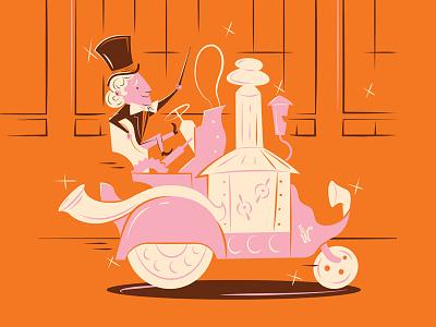 Willy Wonka wonkawash imagination candy chocolate factory chocolate wonka willy wonka
