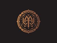 MTW Monogram