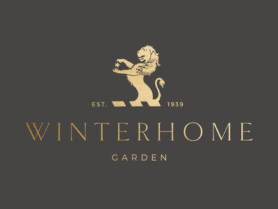 Winterhome final main logo