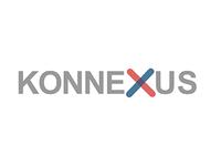 Konnexus