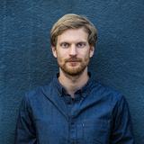 Mathias Kaiser