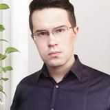 Artem Komarov