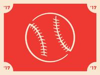 Openingday2017 baseballillo v1