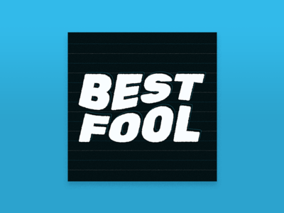 Best Fool - Intuition