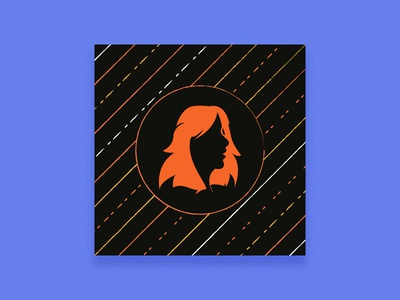 Manuel Medrano - Mujer Que Bota Fuego ft. Natalia Jiménez music cover art cd album song artist fire woman orange latin manuelmedrano