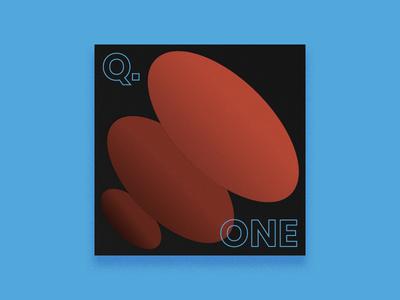 2019 Q. ONE - Playlist Art