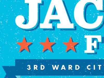 Jacob Frey Logo