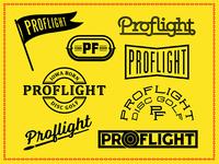 Go Proflight!