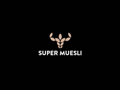 Super Muesli