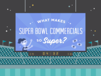 super super bowl bowls