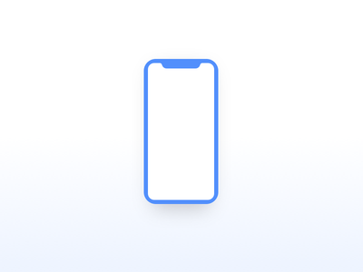 iPhone ? icon sketch app sketch icon apple hint glyph iphone 8 iphone