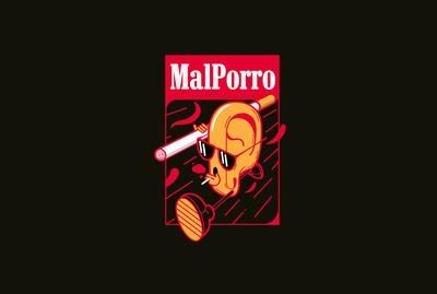 Malporro