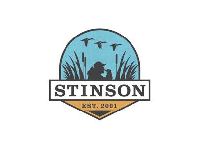 Stinson1b dribbble
