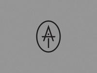 ATI  |  WIP
