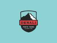 Denali Photo Tours
