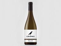 Crowe Wines