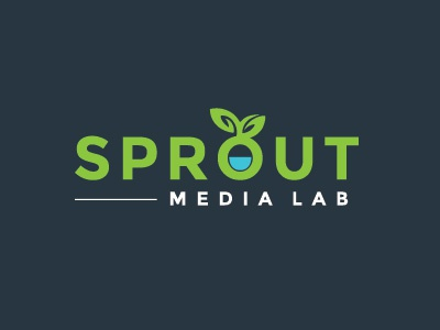 Sprout Branding