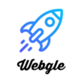 Webgle