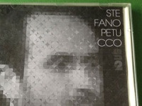 Stefano Petucco - DUE