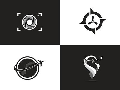 Logo collection logo collection collection logo design logodesign illustration branding logo graphics elegant design creative concept brand