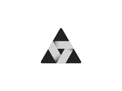 Build a unique brand logo inspiration inspirational identity brand identity branding logo design creative logo creative design modern logo modern design modern illustration logo graphics elegant design creative concept brand