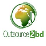 Outsource 2 BD