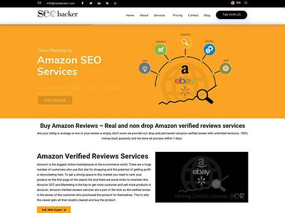 SEOBacker Website Design By Outsource2BD webdesign outsource2bd seobacker