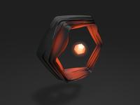 Ring experimentation