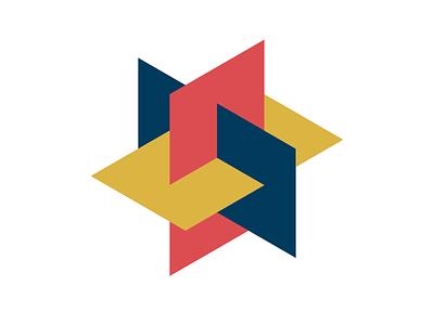 Logo Design vector design