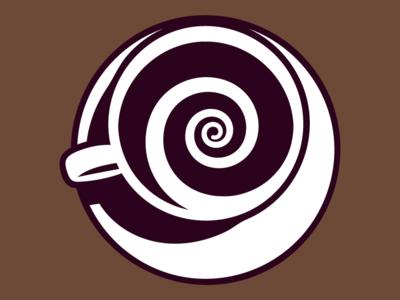 Coffee Icon icon coffee barista vector design