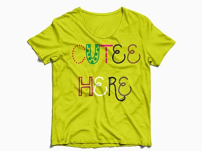 T-shirt design branding logo illustration pattern design design repeated pattern t-shirt design adobe illustrator graphic designer