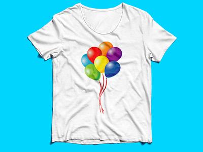 t-shirt design ui logo 3d animation motion graphics branding graphic design pattern design repeated pattern design adobe illustrator graphic designer