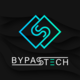ByPassTech
