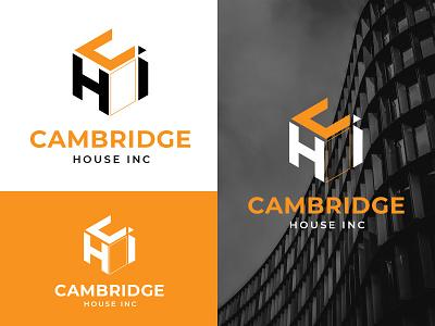 Real Estate Logo real estate logo design construction logo motion graphics minimalist minimal logo design real estate real estate logo illustration minimal logo logo graphic design vector typography design branding