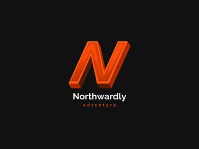 N Letter logo | Modern Letter logo n o p q r s t u v w x y z a c d e f g h i j k l m n modern logo logotype modern letter logo n letter logo n letter n logo identity typography design logo branding