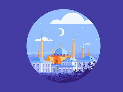 hagia sophia finale mesjid gimpscape inkscape turkish turkiye islamic mosque istanbul ayasofya aya sofia hagia sophia