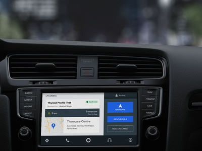 ekincare app for android auto
