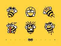 BOOM-Sticker-01