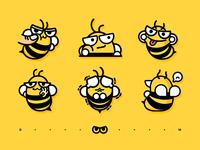 BOOM-Sticker-03