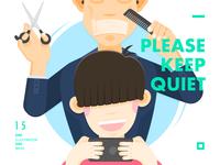 Weekly Illustration Challenge_15