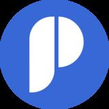 Peterdraw.co