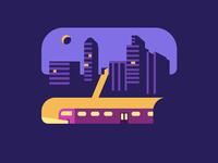 City+Subway