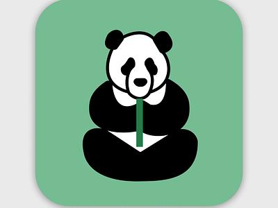 Bamboo mobile mobile design graphic design designer design logos logo