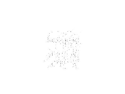 S K R I K E R black  white death metal black metal typography sobersober logo lettering design type skriker