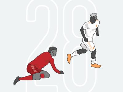 Josef Martínez #28