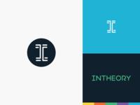 Intheory