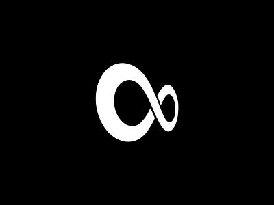 Logo for TimelessApp design app logo